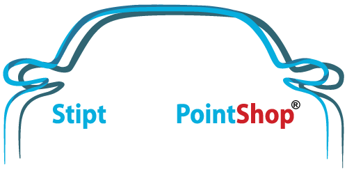 Stipt Polish Point Shop