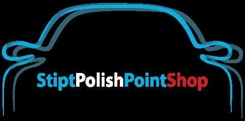 Stipt Polish Point Shop